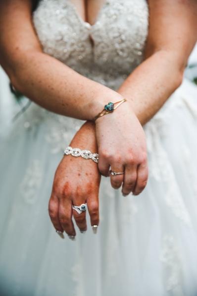 Emily Pillon Photography_Jakob Cook_Wedding_Sutter Creek_051621-165