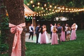 Emily Pillon Photography_Jakob Cook_Wedding_Sutter Creek_051621-175