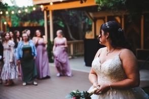 Emily Pillon Photography_Jakob Cook_Wedding_Sutter Creek_051621-176