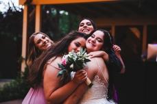 Emily Pillon Photography_Jakob Cook_Wedding_Sutter Creek_051621-182 copy
