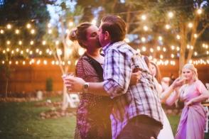 Emily Pillon Photography_Jakob Cook_Wedding_Sutter Creek_051621-185